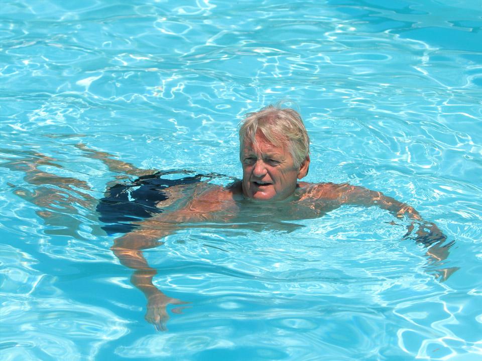 bad-hesselingen-zwembad_content-ouderen