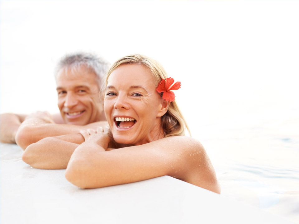 bad-hesselingen-zwembad_content-senioren