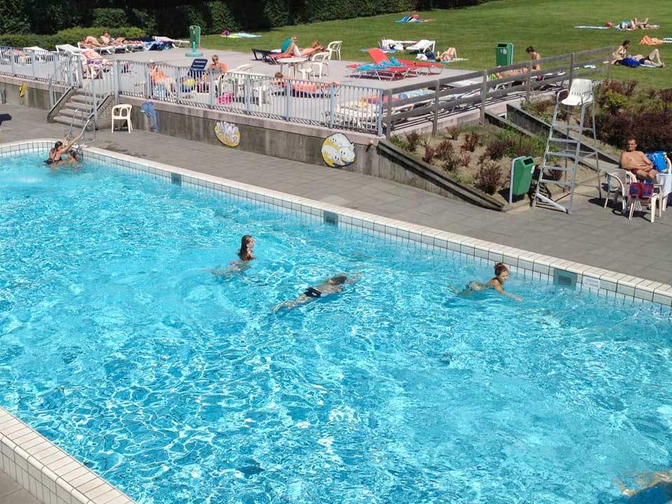 Bad-Hesselingen_zwembad_zwemles_recreatief_whirlpool_buitenbad_CT-01