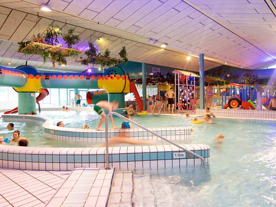 Bad-Hesselingen_zwembad_zwemles_recreatief_whirlpool_recreatiebad_CT-01