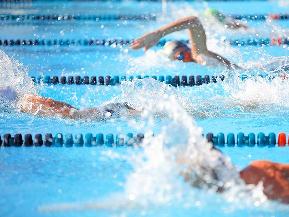 Bad-Hesselingen_zwembad_zwemles_recreatief_whirlpool_wedstrijdbad_CT-01