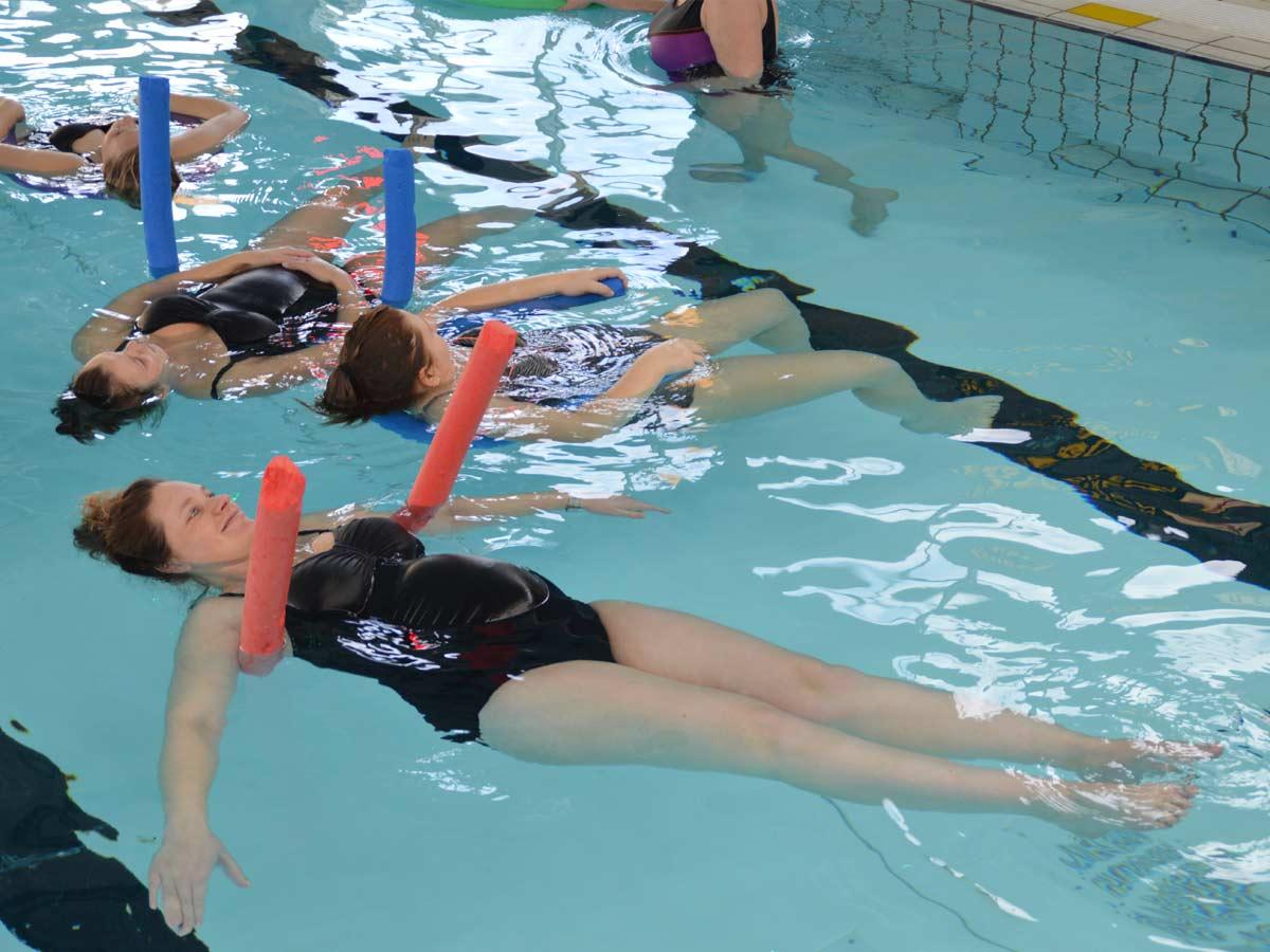 Bad-Hesselingen_zwembad_zwemles_recreatief_zwangerschapszwemmen_CT-28