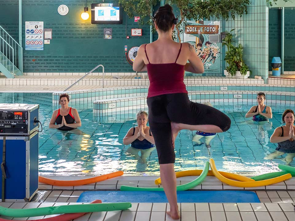 Aqua-Yoga_03_CT_Bad-Hesselingen