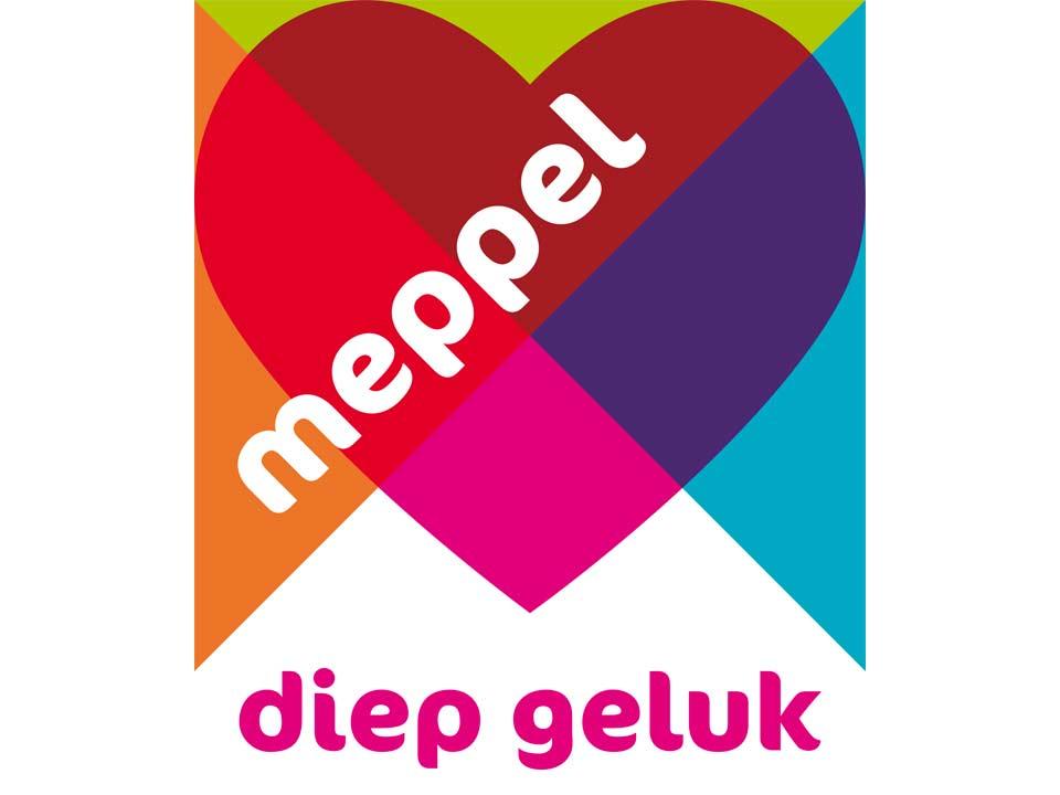 Meppel-Diep-Geluk_CT_Bad-Hesselingen