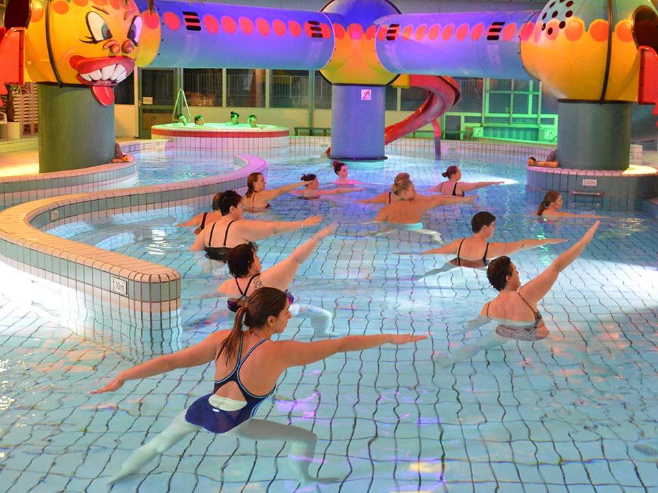 aqua-yoga-actief_CT-01_Bad-Hesselingen-Meppel