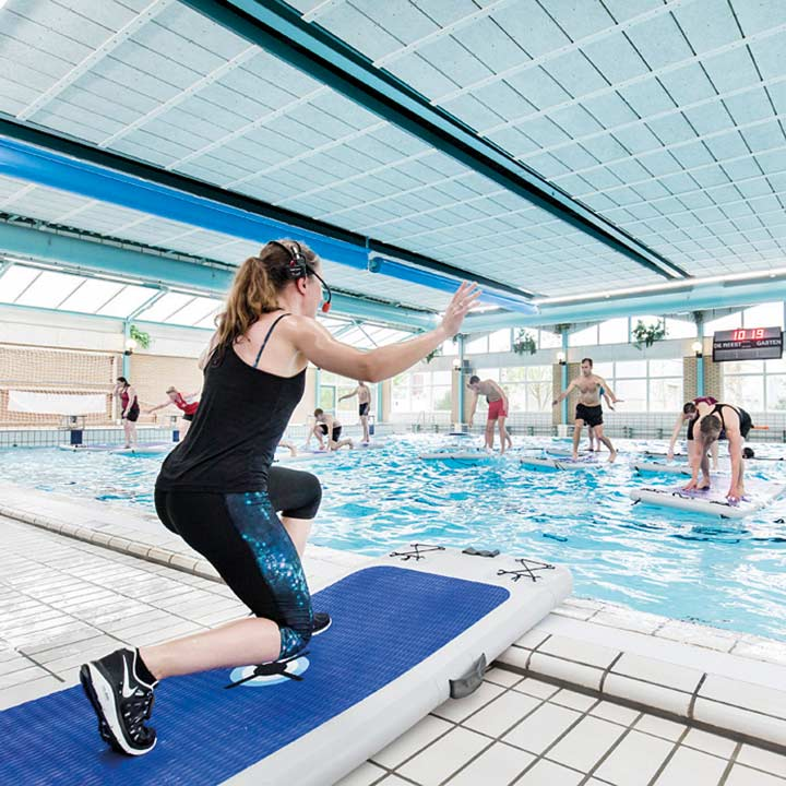 bootcamp-on-water_SQ-03_Bad-Hesselingen-Meppel