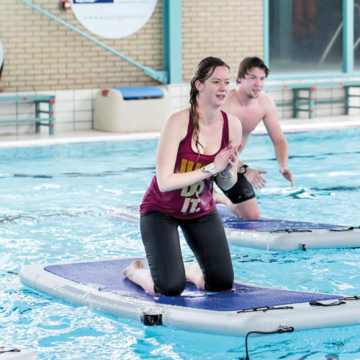 bootcamp-on-water_SQ-06_Bad-Hesselingen-Meppel