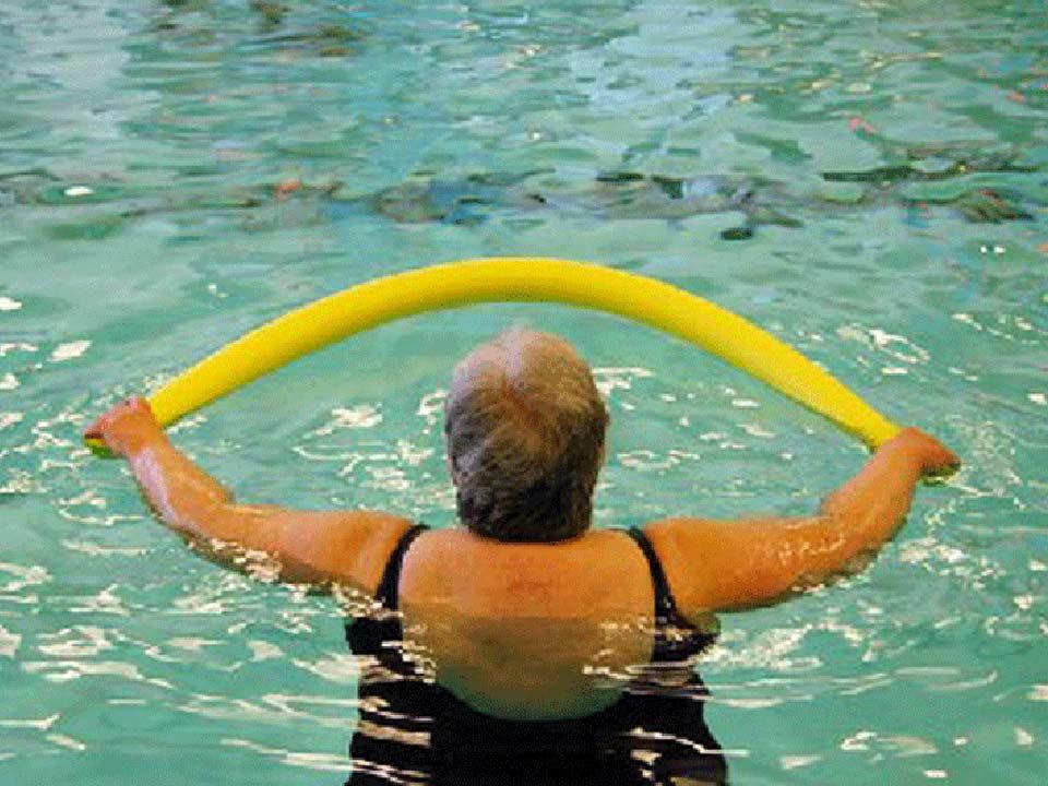 fibromyalgie-reuma-zwemmen-actief_CT-01_Bad-Hesselingen-Meppel