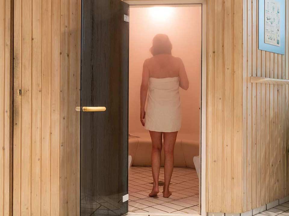 sauna-zonnebank_CT-02_Bad-Hesselingen-Meppel