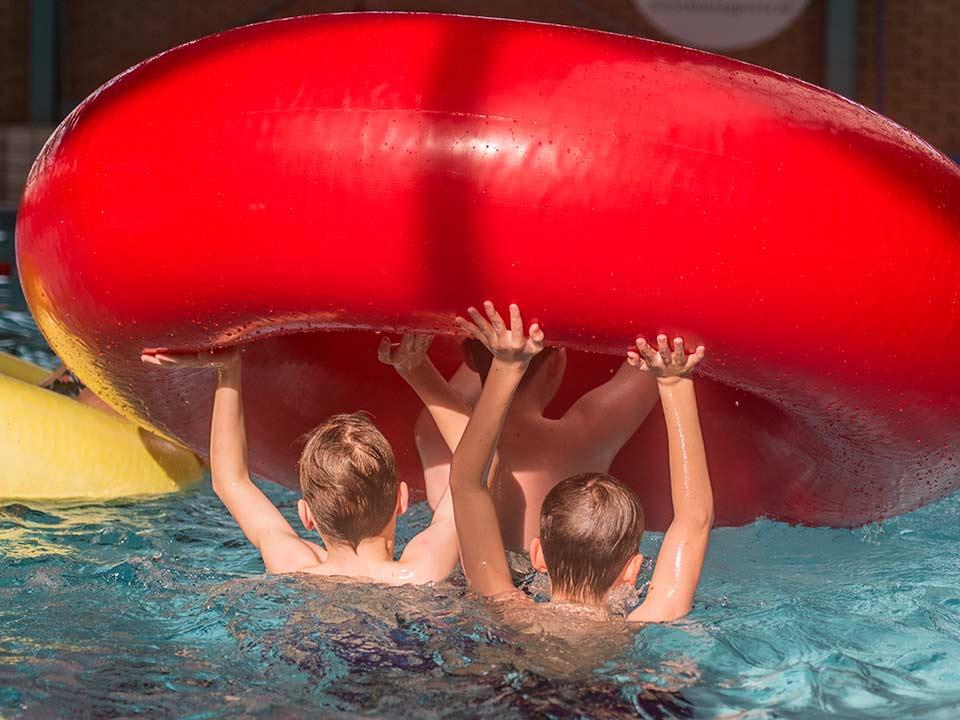 zwemmen-algemeen_CT-03_Bad-Hesselingen-Meppel