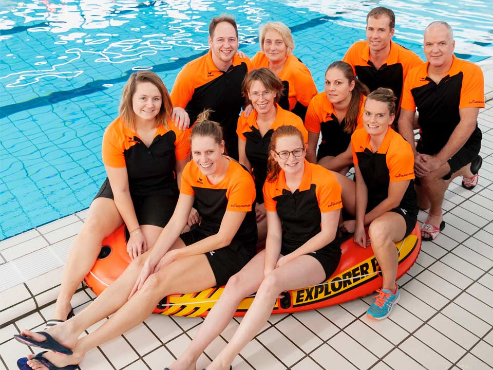 Bad-Hesselingen_zwembad-zwemles-instructeurs-medewerkers-01