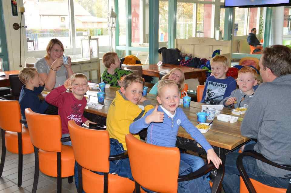 kinderfeestje-verjaardagspartijtje-feest vieren_Bad-Hesselingen-Meppel_