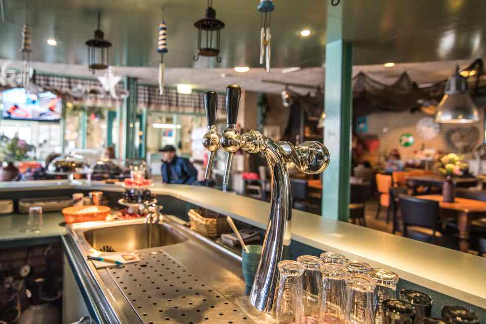 restaurant-tap_Bad-Hesselingen-Meppel_