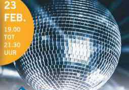 Bad-Hesselingen_discobon-A4-23feb