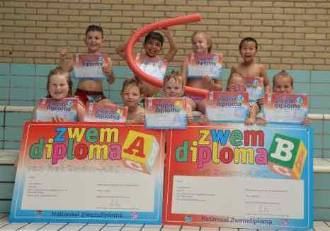 Diploma ABC mei 2019_Bad-Hesselingen-Meppel_