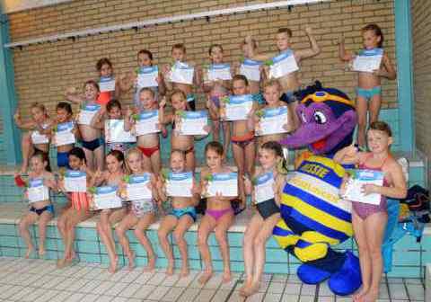 Diplomafeest 01-Easyswim-6 november 2019_Bad-Hesselingen-Meppel_