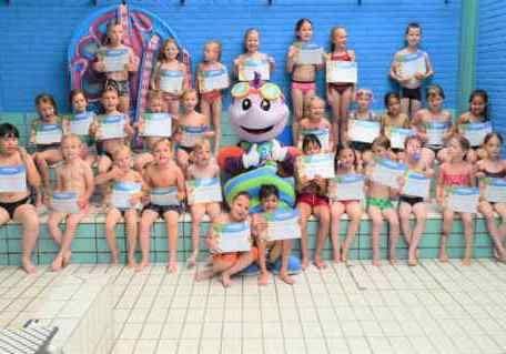 Diplomafeest 07-07-2021 groep 1 _Bad-Hesselingen-Meppel_