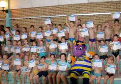 Diplomafeest-Easyswim-11 december 2019_Bad-Hesselingen-Meppel_