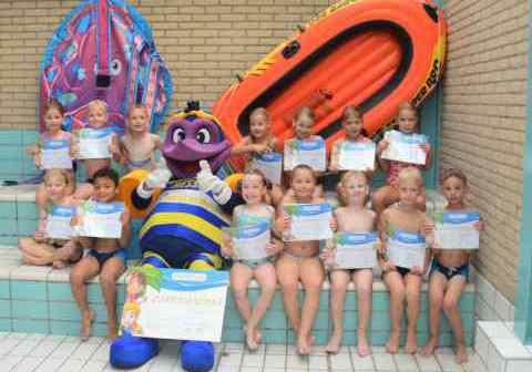Diplomafeest-Easyswim-25 september 2019_Bad-Hesselingen-Meppel_