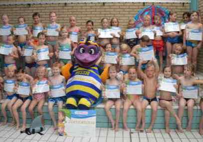 Diplomafeest-Easyswim-juli2019_Bad-Hesselingen-Meppel_