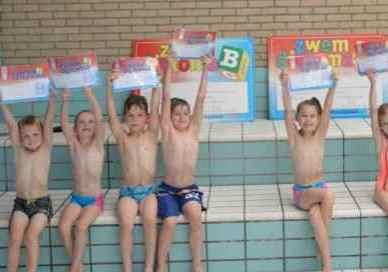 Diplomazwemmen-A&B-juli2019_Bad-Hesselingen-Meppel_