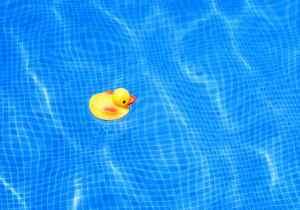 bad-hesselingen-zwembad_content-kids
