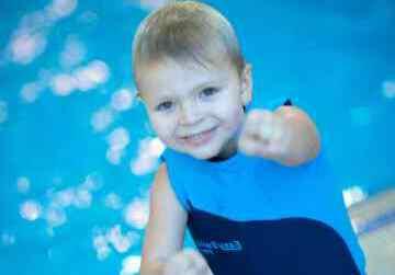 jongetje-zwemplezier-easyswim-jij
