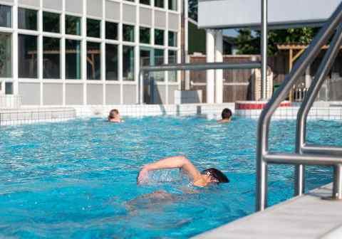zwemmen-buitenbad_CT-01_Bad-Hesselingen-Meppel